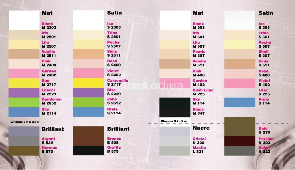 Katalog of colors Label pages 5_5